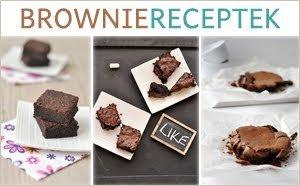 brownie banner